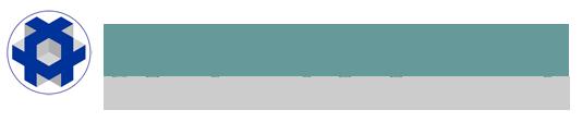 Solid Mastermind Logo